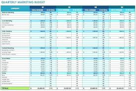 Sample Budget Spreadsheet Excel Sample Budget Template Excel Buildingcontractor Co