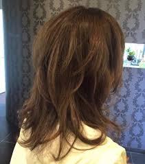 アラフィフに似合う髪型16選若く見えるショートヘアスタイルは Belcy