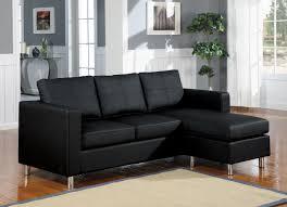 modular sectional sofa leather  leather sectional sofa