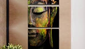 canvas design wall deco techniques living for images room diy bedroom ideas paintings designs art exterior