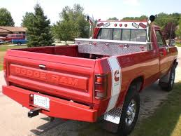 dodge trucks with lift kits and stacks.  And Lift Kits And Stack Pics  Page 3 Dodge Diesel Truck Resource  Forums Intended Trucks With Lift Kits And Stacks F