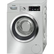 Bosch WAW286HXTR A+++ 9 kg 1400 Devir Çamaşır Makinesi Fiyatı