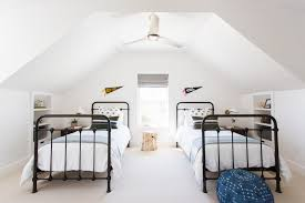 twin beds for teen boys. Perfect Beds Boysu0027 Room With Shiplap And Twin Beds  Studio McGee In Twin Beds For Teen Boys A