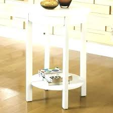 small night table furniture round night tables bedside table nightstand small stand topic to stunning small night