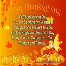 Beautiful Happy Thanksgiving Quotes Best of Count Your Blessings Thanksgiving Thanksgiving Pictures Thanksgiving