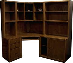 small office cabinets. small office filing cabinets home computer desk for space b