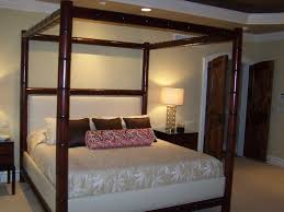 King Size Bedroom Sets Ashley Furniture Best King Size Canopy Bed New Home Designs