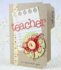 Teachers Birthday Card Teachers Birthday Card Resume For Teacher Happy Greeting