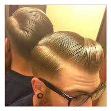 Great Clips Hairstyles For Men Great Clips Mens Haircut Together With Hairstyle For Men All In