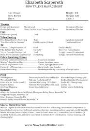 Font Size For Cover Letter Cover Letter For Resume Format Writing
