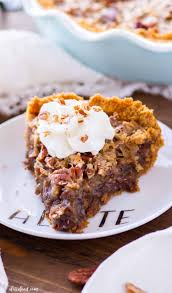 chocolate pecan pie without corn syrup. Brilliant Corn To Chocolate Pecan Pie Without Corn Syrup 2