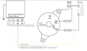 deutz engine wiring diagram f3l912 2011 for alternator residential deutz engine wiring diagram f3l912 2011 for alternator residential electrical symbols o on com cap diagrams