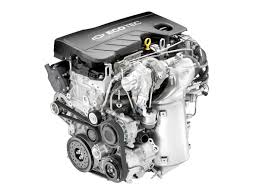 All Chevy chevy 2.2 engine : Diesels Around The World: The Big Three – Ford, GM, And FCA