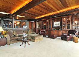 basement ceiling ideas fabric. Fabric Ceiling Ideas For Basement Add Pictures .