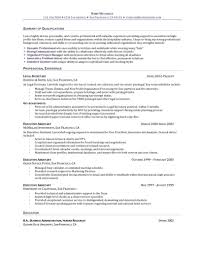 sample resume for administrative assistant agriculture manager sample resume for administrative assistant sample resume for executive assistant president ceo resume examples sample executiveb
