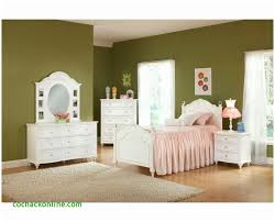 bedroom furniture colors. Fabulous Interior Colors Including The Best Color Of Conns Bedroom Furniture Awesome Clash House Online