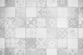 tile floor texture design. Tile Material Surface Home Wall Tile Floor Texture Design