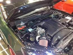carbon fiber fuse box cover set hyundai genesis coupe all carbon fiber fuse box cover set hyundai genesis coupe 2010 2016