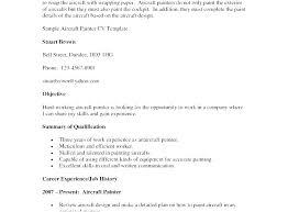 Computer Skills Resume Example Template Extraordinary Example Resume Skills Section Resume Examples Skills Laptop