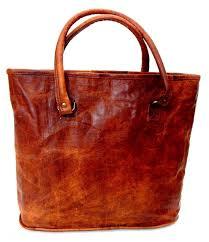 com firu handmade 16 women vintage style genuine brown leather tote pers shoulder bag handmade purse shoes