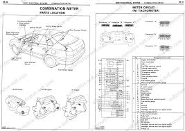 toyota corolla electrical wiring diagram with basic images 9107 2004 Toyota Corolla Wiring Diagram full size of toyota toyota corolla electrical wiring diagram with basic pictures toyota corolla electrical wiring 2014 toyota corolla wiring diagram