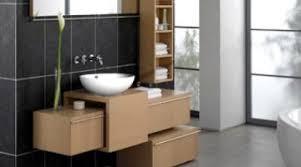 modern bathroom storage. Contemporary Bathroom Furniture. Wonderful-contemporary-bathroom-storage -ideas-ideas- Modern Storage I