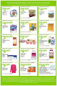 Costco Canada Flyers Coupons For Jan 13 19 Ontario Quebec