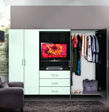Wardrobes: Bedroom Wardrobe Storage Designs Image Of Bedroom Wall Units  Wardrobe Bedroom Wardrobe Storage Solutions