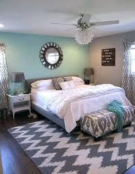 teen bedroom ideas teal. Beautiful Teen Tween Bedroom Ideas Teal And Gray Best Grey Bedrooms  On Teen And Teen Bedroom Ideas Teal
