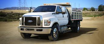 2018 ford owners manual. interesting manual 2011 ford f 450 owners manual 2018 650 u0026 750 truck medium duty    throughout a