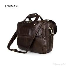 mens leather hard briefcases best mens casual briefcase