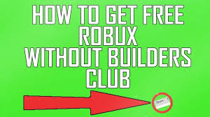 are you ready to take your fun with roblox to the next level wait no more many players find it way too expensive to purchase robux or a builders club