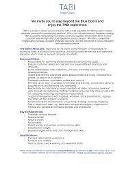 cv sample for bank cashier service resume cv sample for bank cashier bank cashier cv example dayjob head job description resume retail s