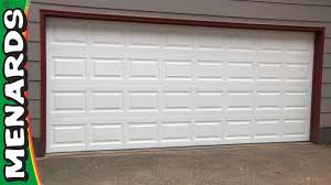 large size of cost to replace garage door opener gear part and install sears