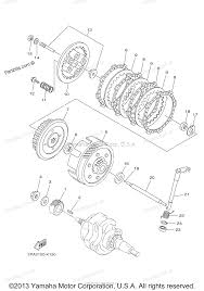 Marvelous manco go kart wiring diagram pictures best image wire