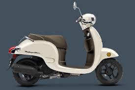 2018 honda metropolitan. perfect metropolitan honda metropolitan scooter in 2018 honda metropolitan t