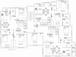 Graph Paper For Floor Plans With Regard To How To Draw House Plans