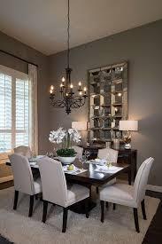 full size of dining room small dining room ideas modern narrow target dining gallery inspiration