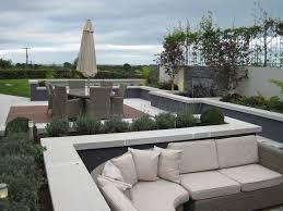 Small Picture Garden Design Dublin Creative Affordable Garden Design In