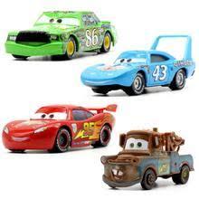 Best value <b>Disney Pixar Cars</b> 3 for Kids Jackson Storm – Great deals ...