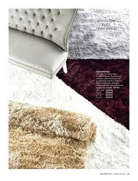 faux cowhide rug tan z gallerie rugs blue p cmbcreative co