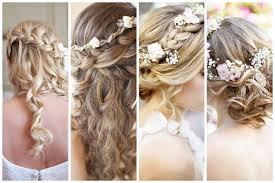 Bohyně Nevěsty Svatební účesy V řeckém Stylu