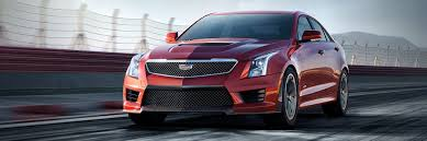 2018 cadillac v series. delighful 2018 cadillac atsv sedan on 2018 cadillac v series d