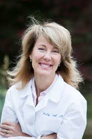 About | Kelly Hood, MD