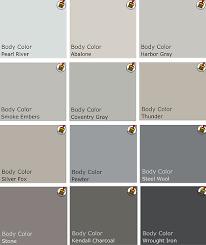 paint colors that go with grayMarvelous Paint Colors That Go With Gray 4 Benjamin Moore Paint