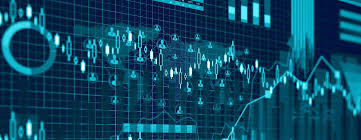 Which Is The Best Technical Analysis Charting Software