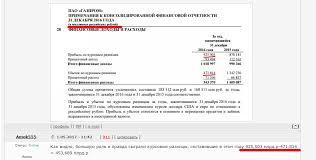 Инвестиционный анализ отчетности Газпрома Что это за компания и с  Инвестиционный анализ отчетности Газпрома Что это за компания и с чем ее едят