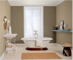 behr bathroom paintTop Rated Bathroom Color Schemes  The Home Depot Community