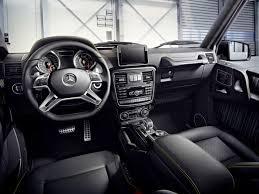 mercedes g wagon 2015 interior. Beautiful 2015 D219710 Daimler Global Media Site  MercedesBenz GClass 2015  For Mercedes G Wagon Interior E