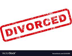 Image result for divorced